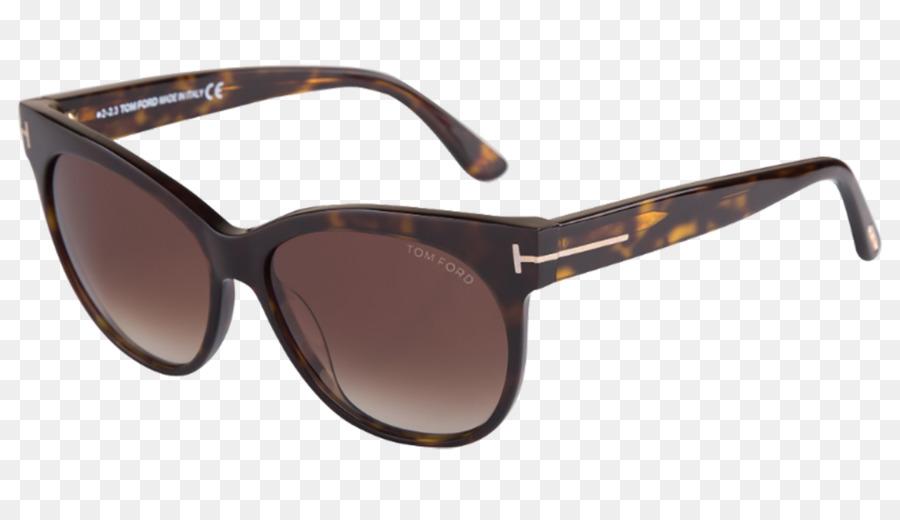 78fd5fe58b Carrera Sunglasses Vuarnet Eyewear Clothing - Tom Ford png download ...
