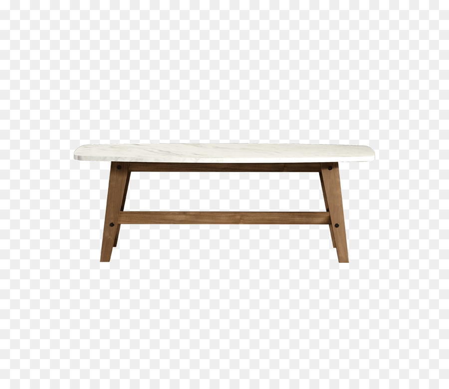 Coffee Tables Bedside Tables Crate Barrel Table Office Png