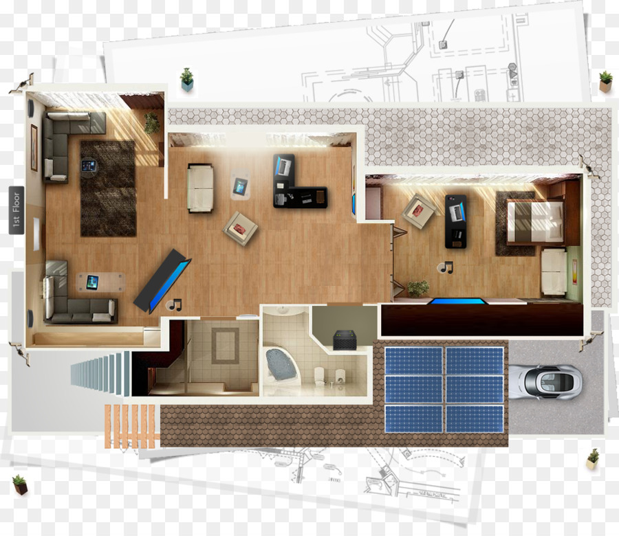 Home Plan Kit Free Download on free home security, free home internet, free home jobs, free home design, free home business, free home use, free home windows, free home book, free home search, free maps, free home print,
