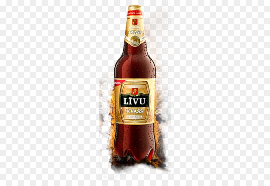Kvass Lager Beer Fizzy Drinks Russian cuisine - beer png download - 480*606  - Free Transparent Kvass png Download.