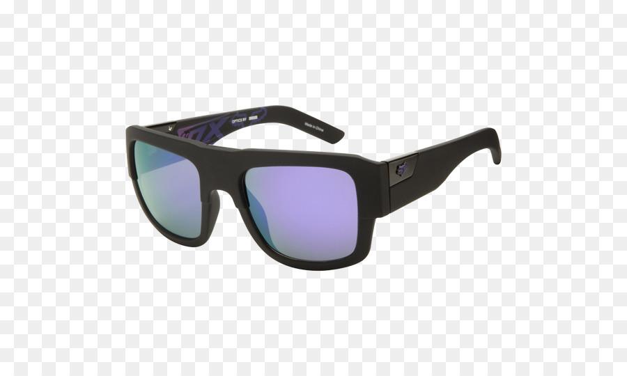 4b33061da Óculos De Sol Fox Racing Canadá Roupas - Óculos de sol ...