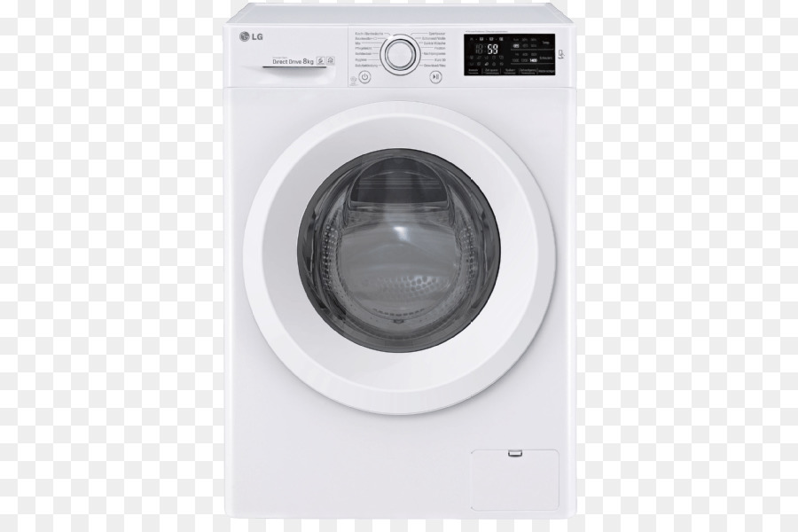 Washing machines home appliance aeg lavamat series l fbg r