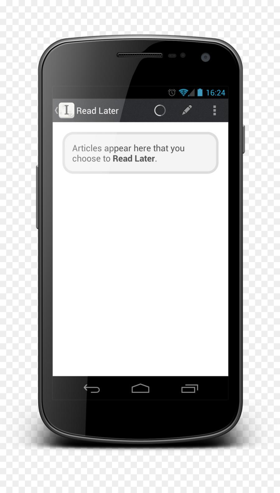 Cartoon Phone png download - 921*1600 - Free Transparent