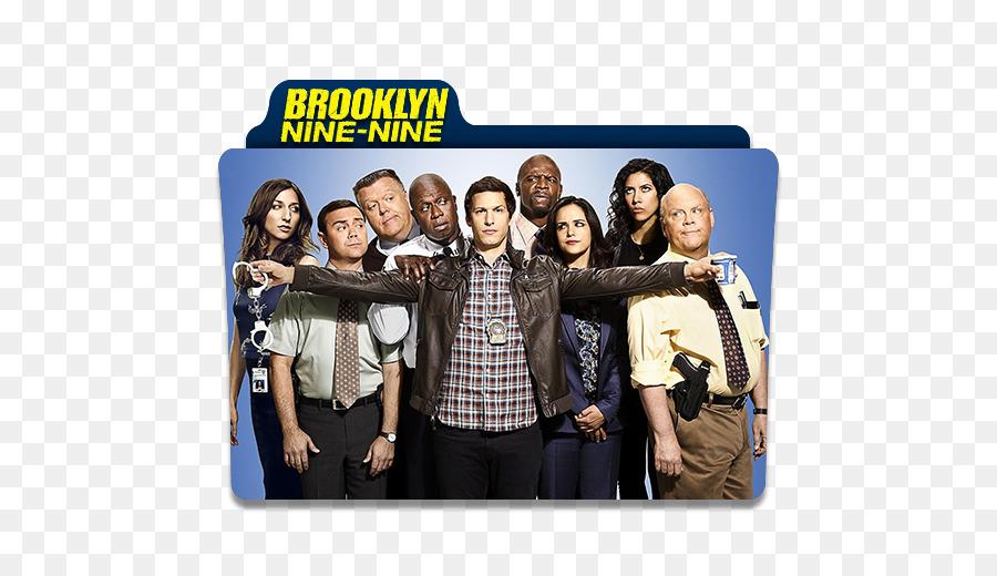 brooklyn nine nine season 5 download complete