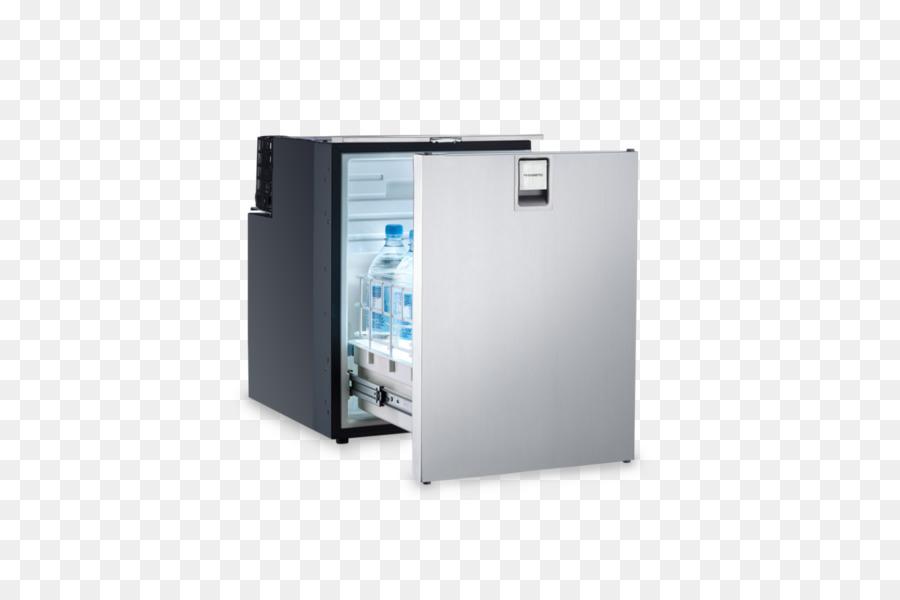 Kühlschrank Dometic : Dometic kühlschrank ersatzteile kendra e sikes
