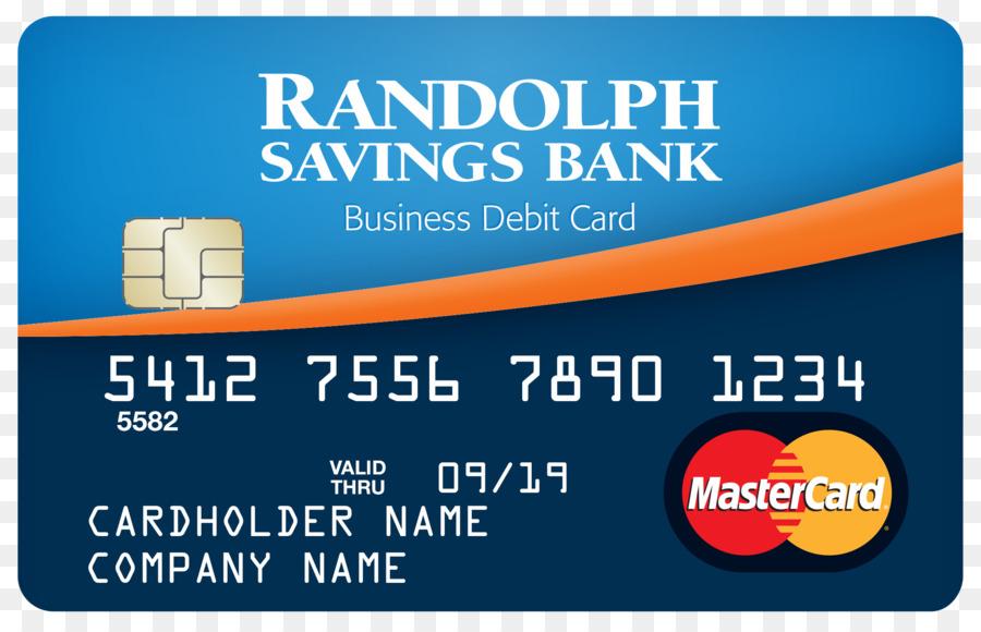 Debit card credit card bank of america credit card png download debit card credit card bank of america credit card colourmoves
