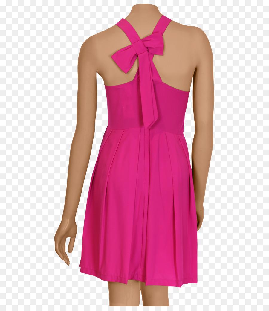 Vestido de fiesta vestido de Cóctel Vendaje vestido de código ...