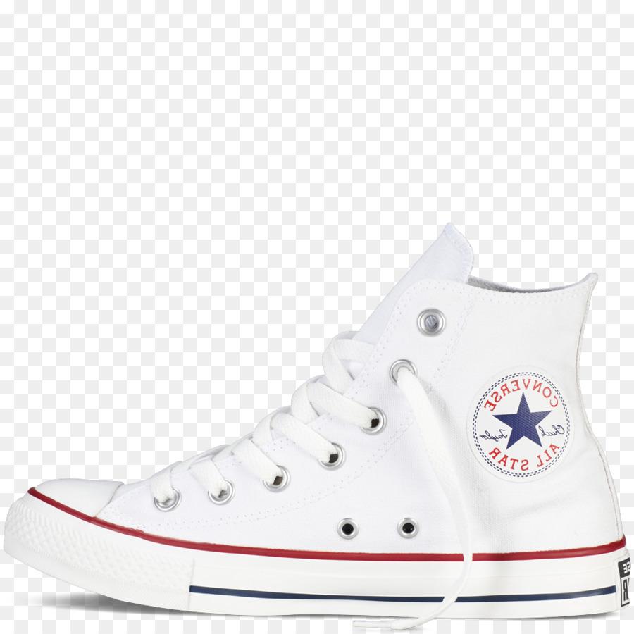 Turnschuhe Converse Nike Schuh Chuck Taylor All Stars Nike