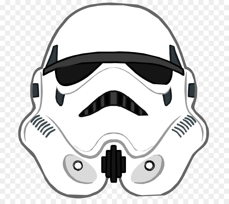 Stormtrooper Yoda Clone trooper de Primer Orden - stormtrooper ...
