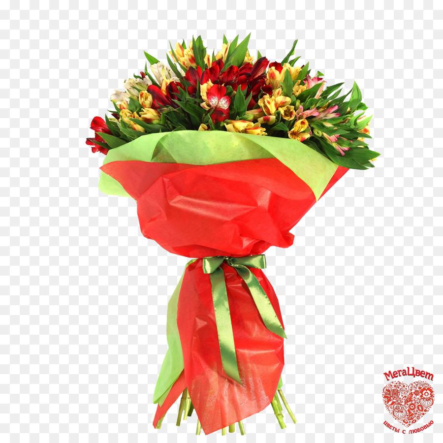 Garden roses Flower bouquet Floral design Color - flower png ...