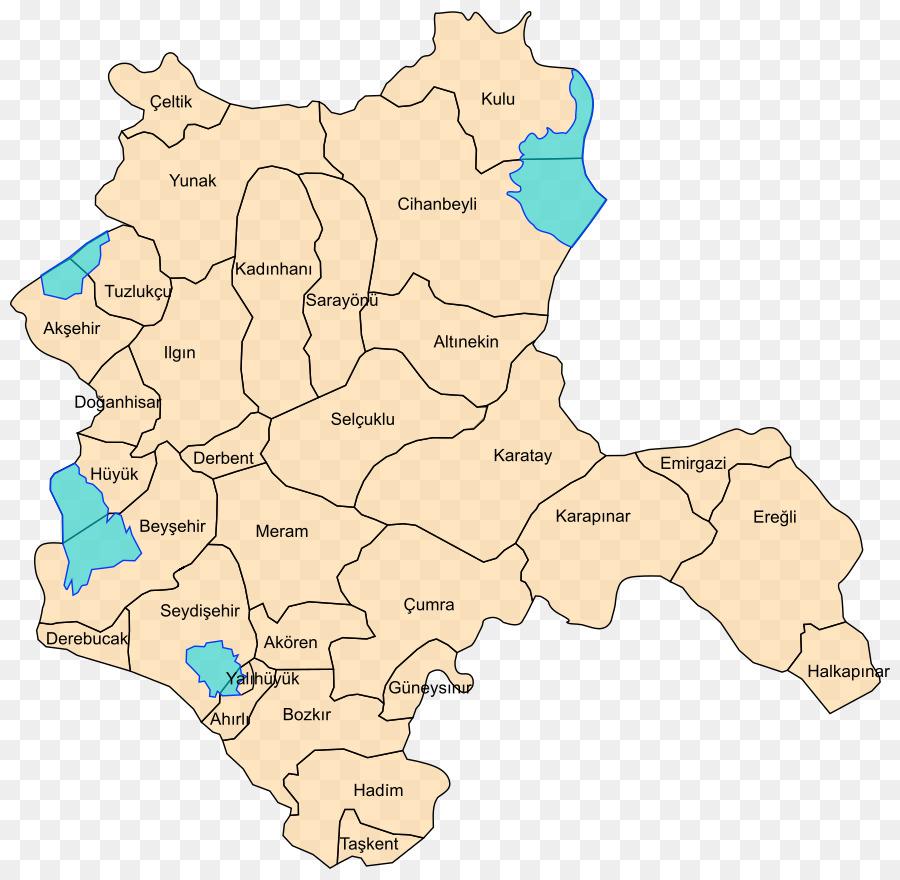 Konya World Map on lyon world map, bari world map, smyrna world map, surabaya world map, cappadocia world map, basel world map, regensburg world map, trier world map, kazan world map, edessa world map, suzhou world map, cardiff world map, suez world map, mycenaean world map, ctesiphon world map, saint petersburg world map, leipzig world map, edirne world map, hebron world map, mount ararat world map,