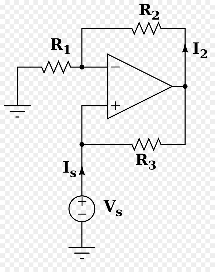 Drawing Electronic Circuit Electrical Network Diagram Circuits Electronics Converter