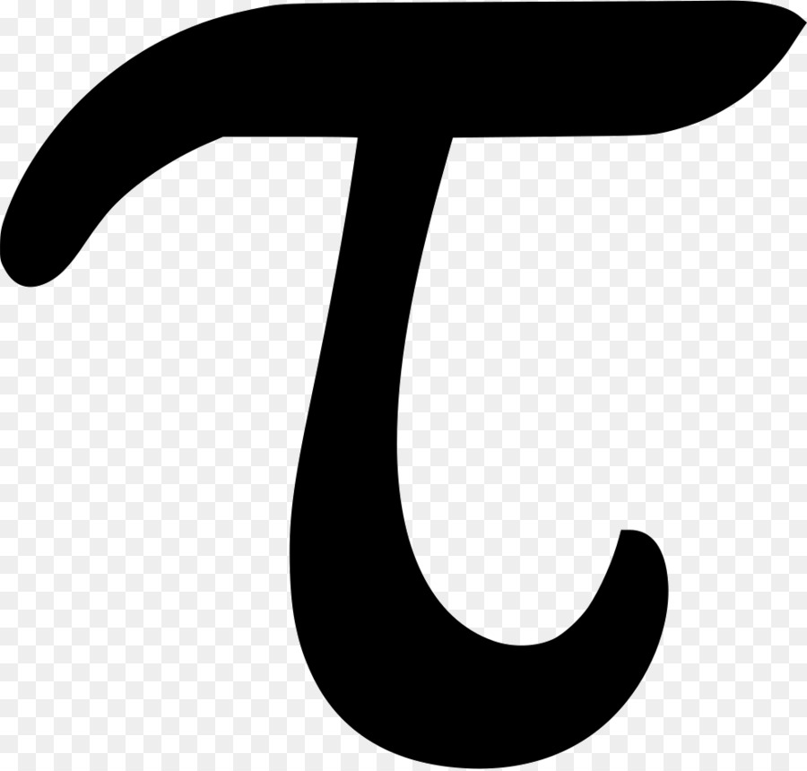Tau Greek Alphabet Letter Symbol Symbol Png Download 980934