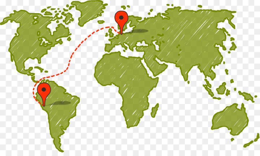 Mapa del mundo de referencia de cuadrcula mapa del mundo formatos mapa del mundo de referencia de cuadrcula mapa del mundo gumiabroncs Gallery