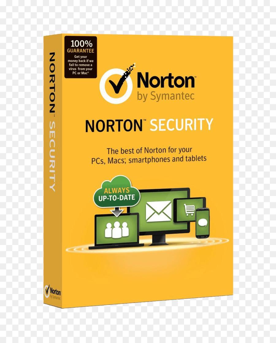 norton antivirus internet security free download
