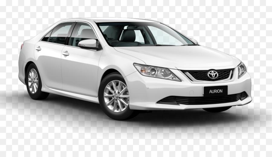 Car Rental Koda Nissan Altima Chevrolet Tavera Car Png Download