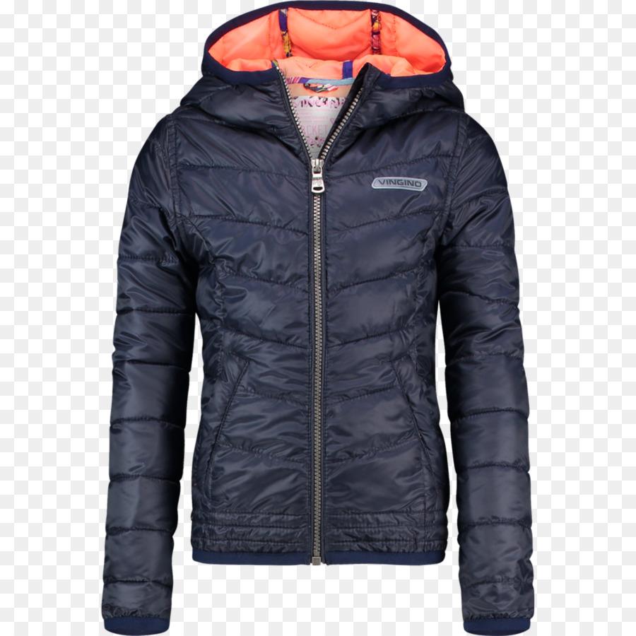 Jaqueta de roupas para Crianças Casaco 6520ef980ad