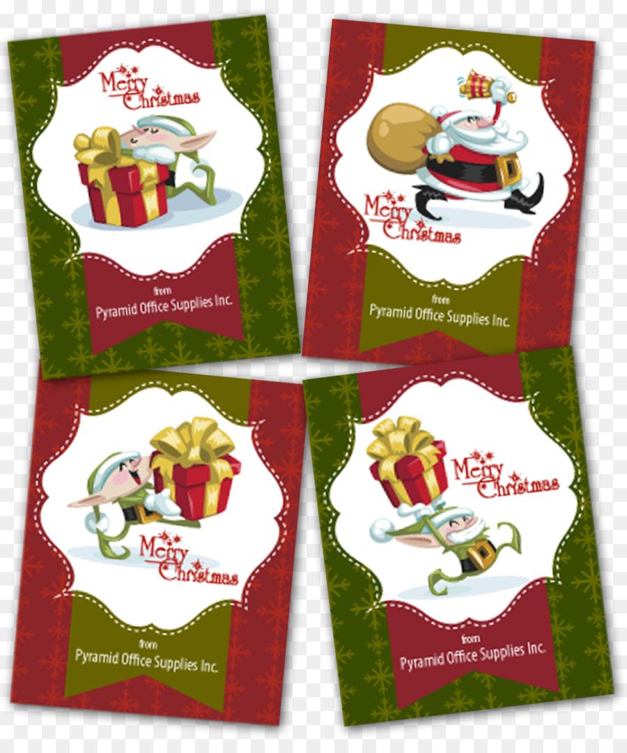 table cloth napkins christmas ornament table - Christmas Napkins Cloth
