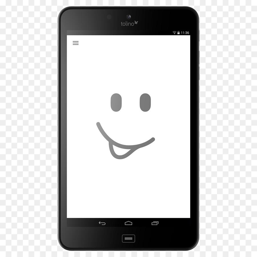 Download ebook reader for java mobile.