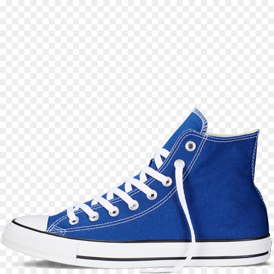 f43a71cd3b14 Chuck Taylor All Star High top Converse Sneakers Schuh - Chuck Taylor