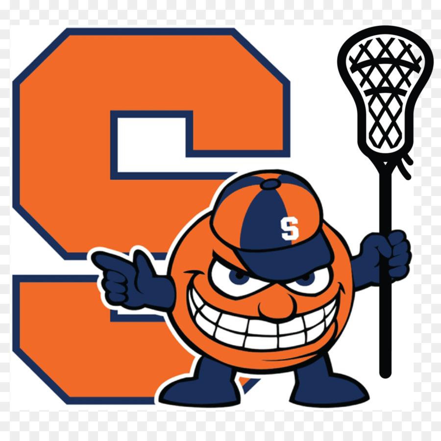 Syracuse University Syracuse Orange Men S Basketball Syracuse Orange