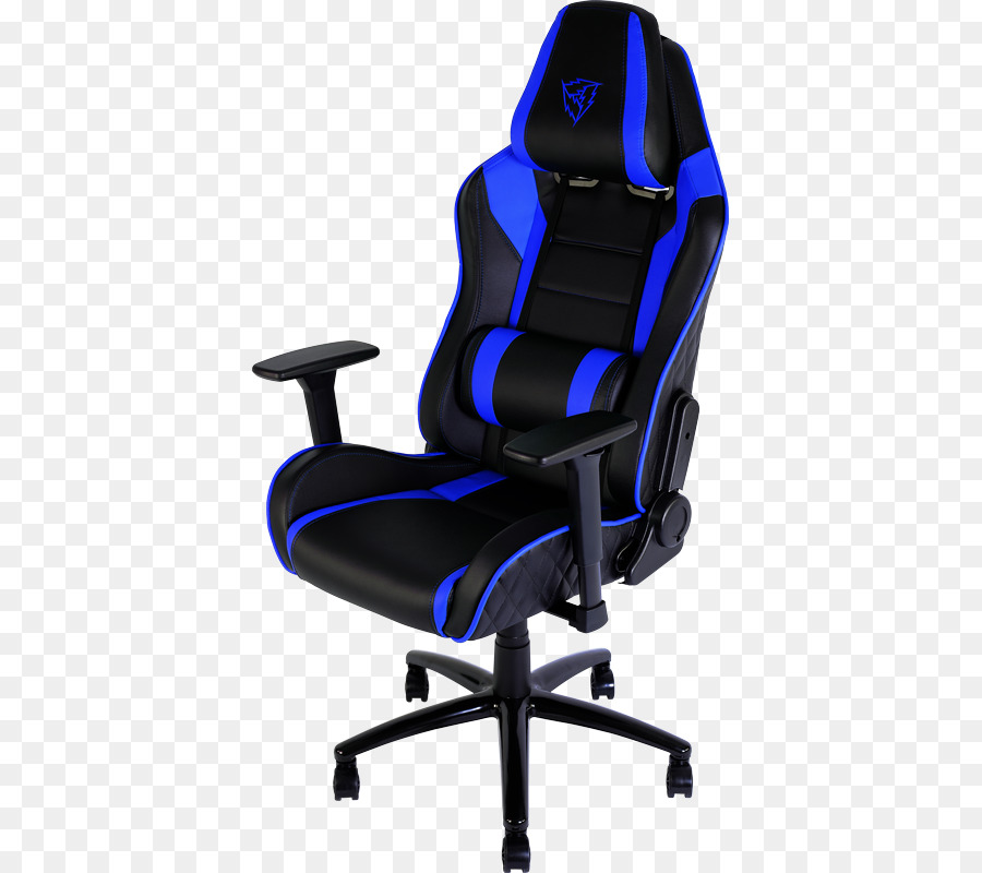 Marvelous Gaming Chair DXRacer Caster Padding   Gaming Chair