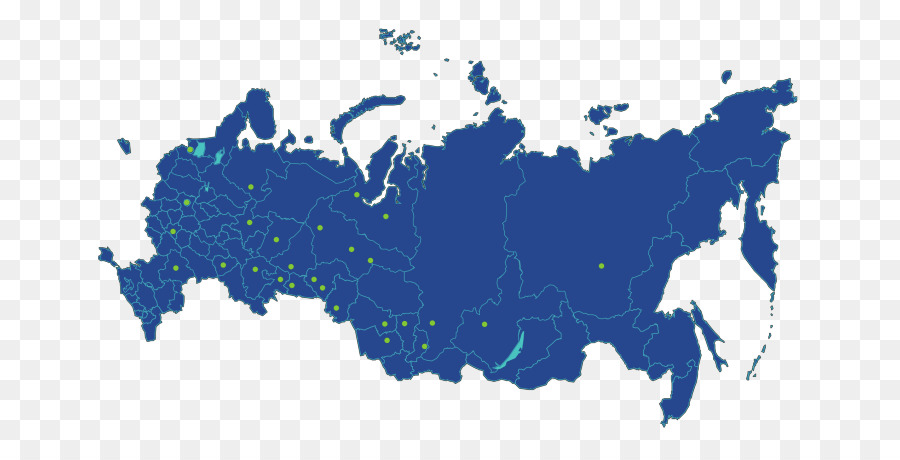 Russian Presidential Election 2018 Oblasts Of Russia Krais Of