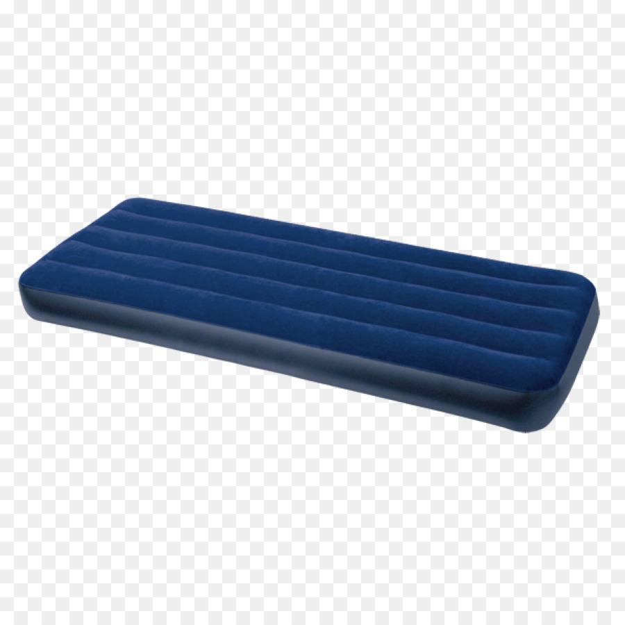 Colchones De Aire Amazon.com Cama De Color Azul - Colchones De Aire ...