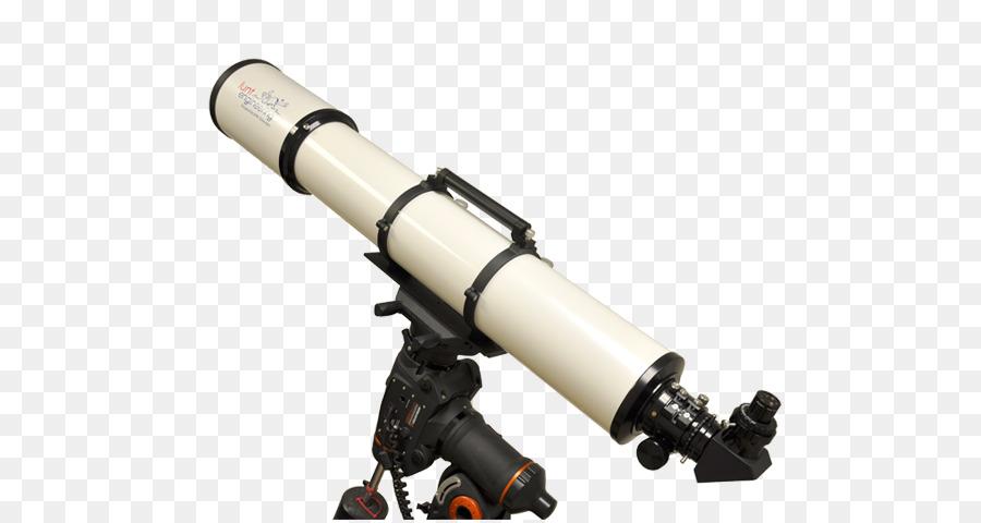 Telescopes psp telescopes allow us to see objects too faint