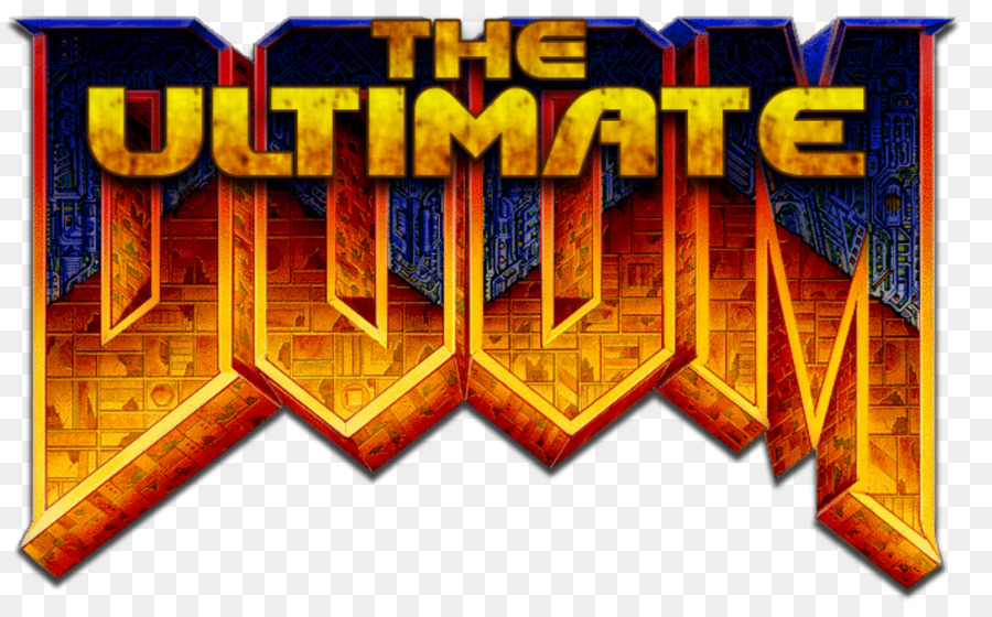 The Ultimate Doom II ZDoom