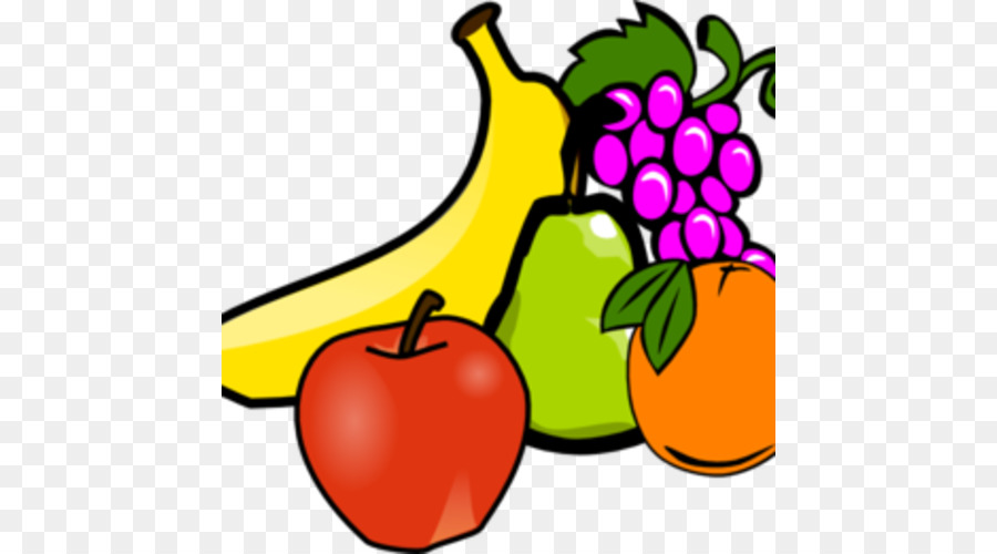 clip art fruit and veg awesome graphic library u2022 rh priests org uk fruit and vegetable clip art free fruit and veg clipart