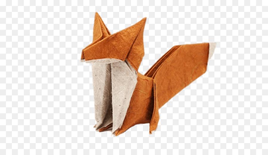 Paper Plane Origami Paper Dobradura Red Origami Png Download