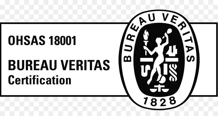 Bureau Veritas Iso 14001 Certification Iso 14000 Iso 9000 Business