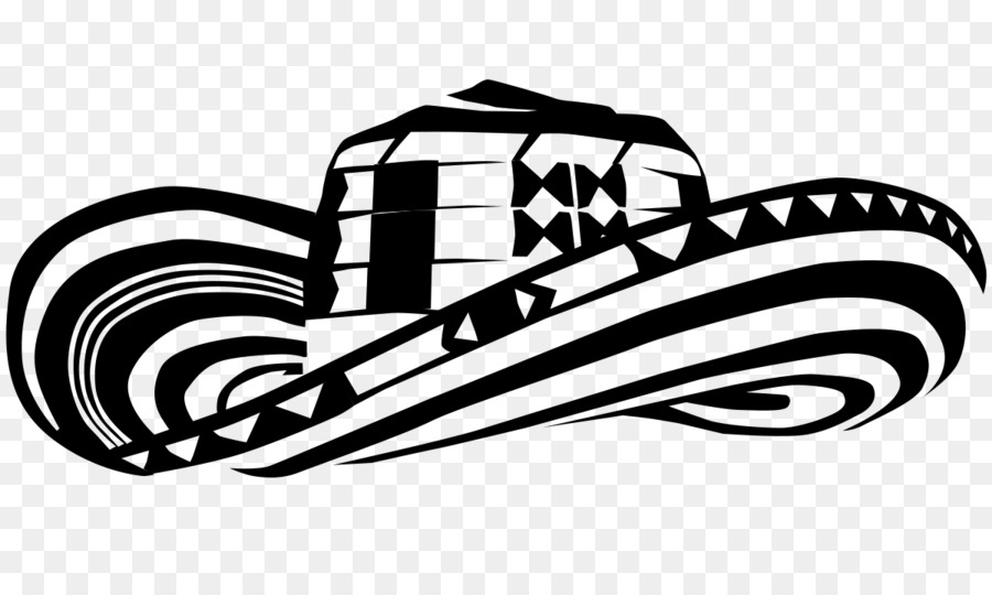 a76f6f98df1 Montería Sombrero vueltiao Sinú River Colombian cuisine - Hat png download  - 1200 700 - Free Transparent Sombrero Vueltiao png Download.