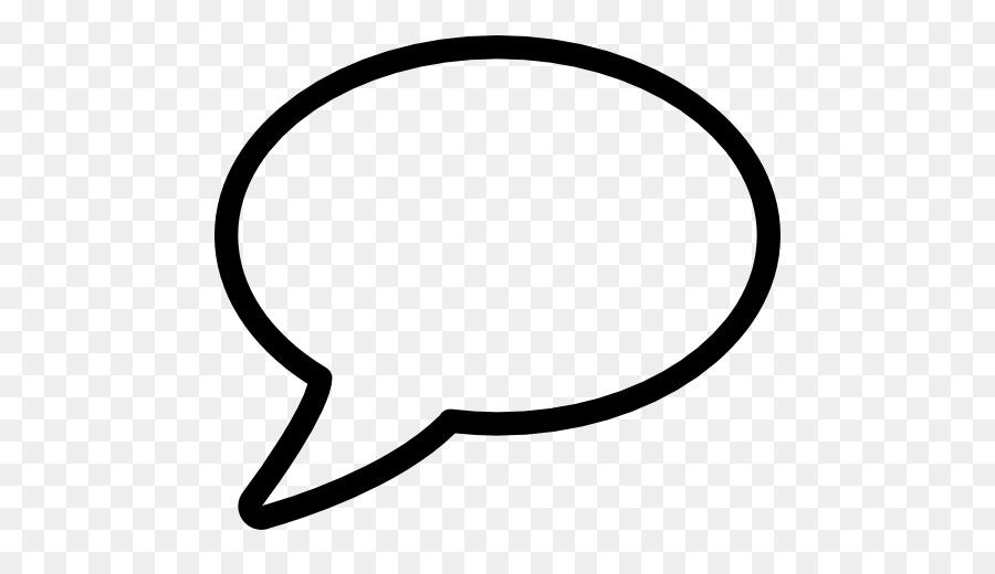 grow around speech balloon text clip art conversation bubble png rh kisspng com
