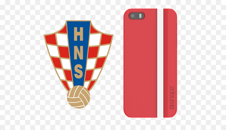 d9a1d9ffb Croatia national football team 2018 World Cup Spain national ...