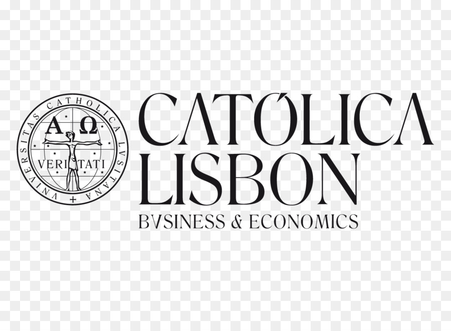 Catlica lisbon school of business economics nova school of catlica lisbon school of business economics nova school of business and economics catholic university of portugal business school school publicscrutiny Image collections