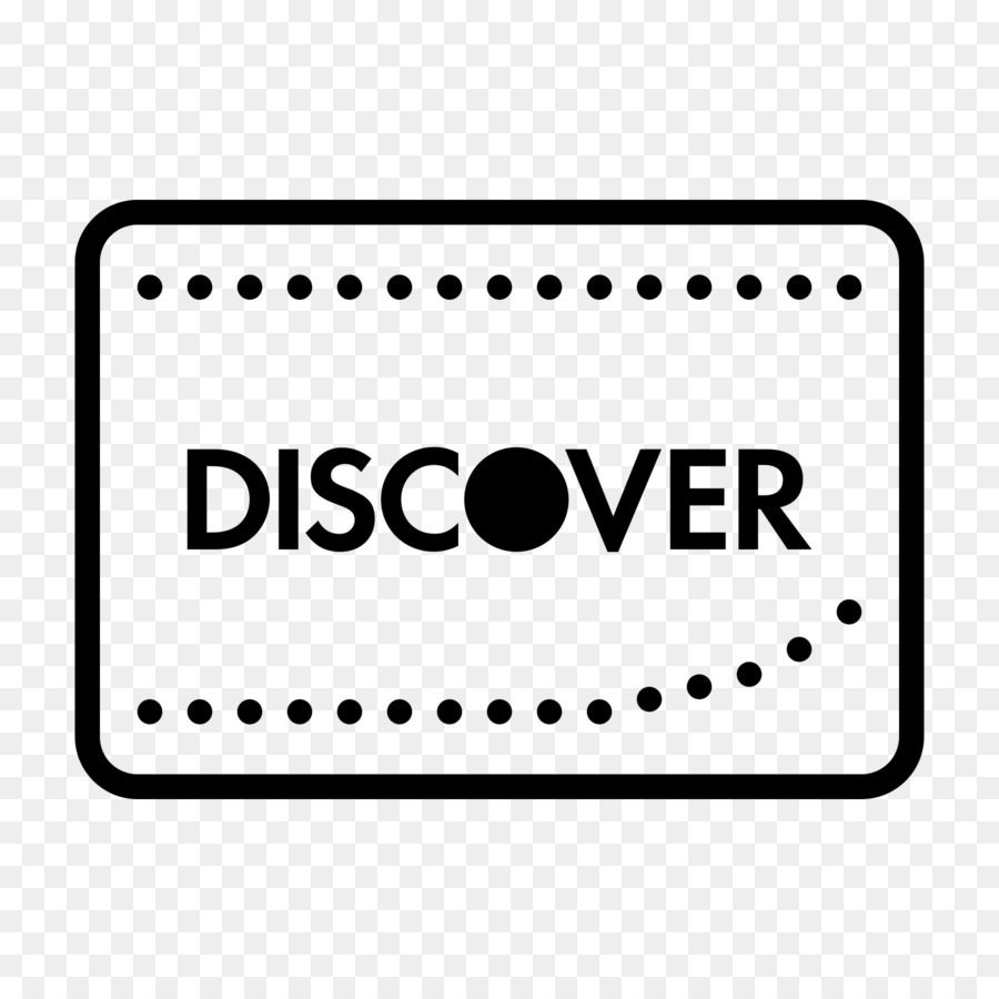 discover card credit card discover financial services atm card debit card personal loan - Discover Card Personal Loan