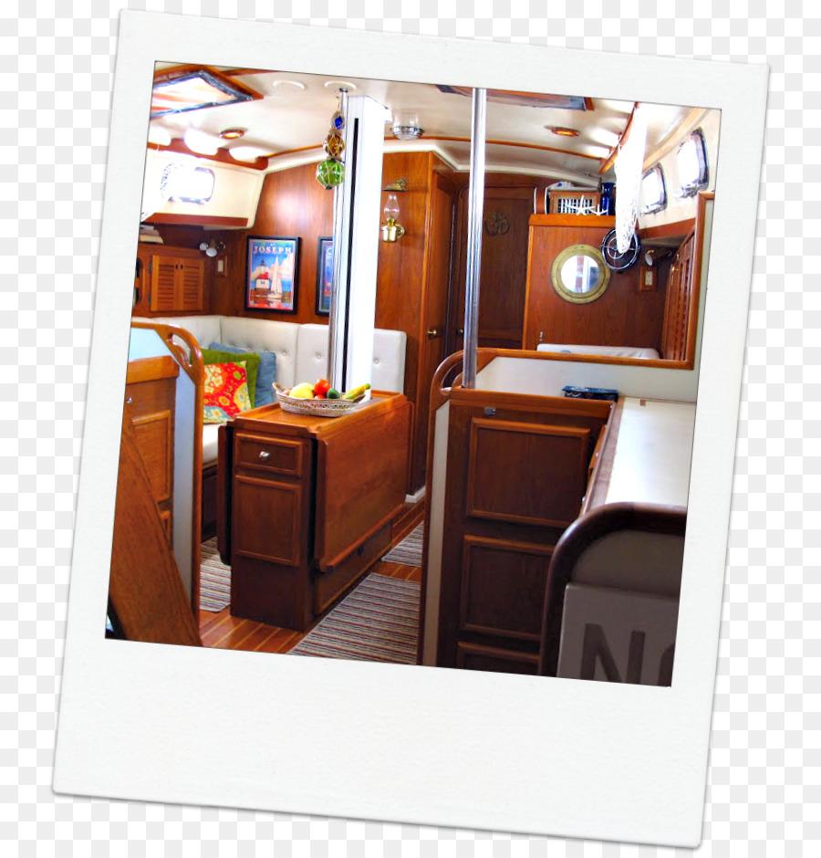 Sailboat Interior Design Services Yacht Catalina 30   Boat