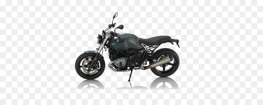 Bmw R Ninet Scrambler Motorcycle Bmw Motorrad Cycle World Bmw