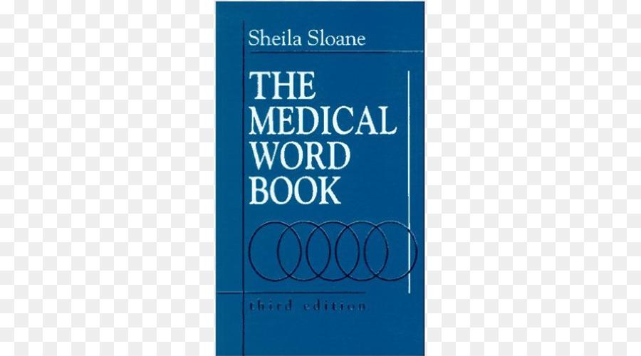 La cirugía de la Palabra Libro el médico de La palabra libro Stedman ...