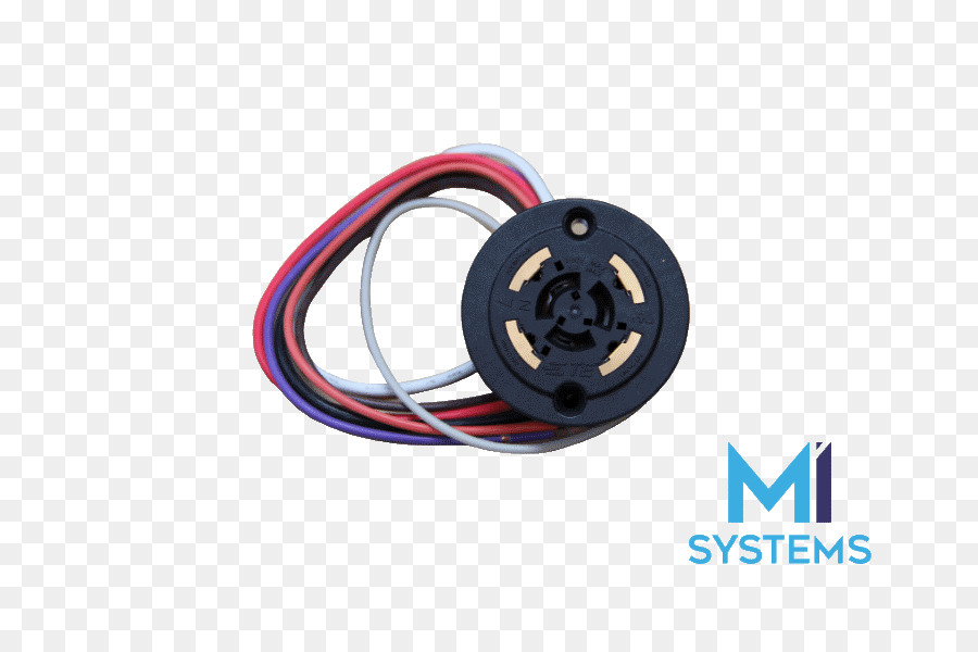 MI Systems Ltd NEMA connector Electrical connector Electrical cable ...