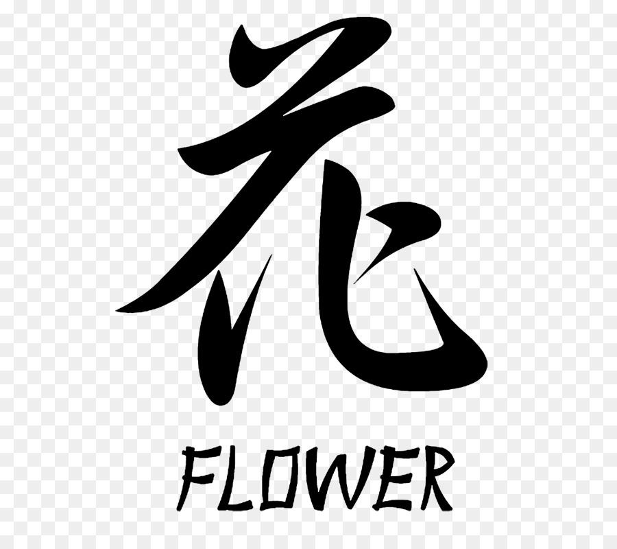Meaning Kanji Japanese Zazzle Japan