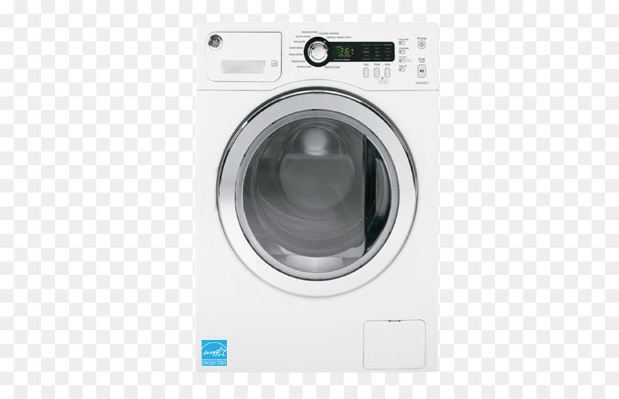 Washing Machines Lowe S Energy Star Home Liance Major