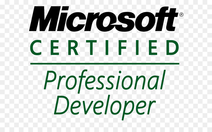 Microsoft Certified Professional Mcpd Professional Certification