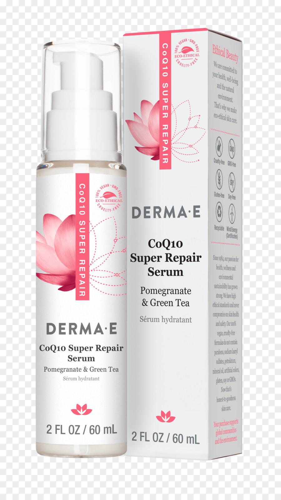 Serum Skin Care png download - 1712*3041 - Free Transparent