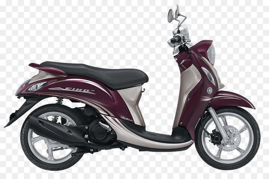 Honda Scoopy Scooter 2017 Bologna Motor Show Motorcycle