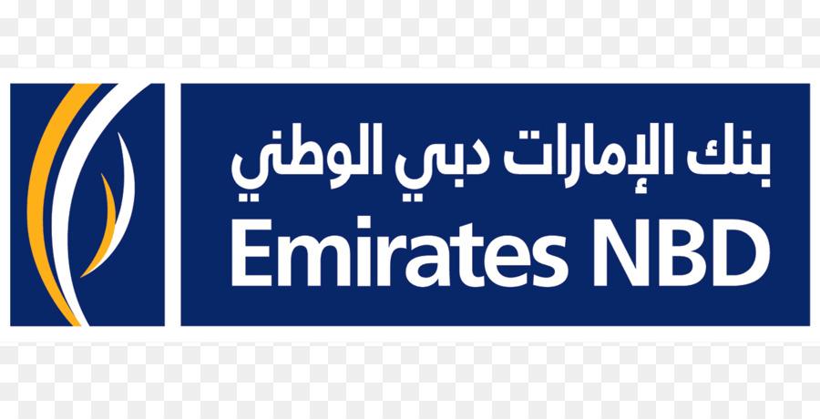 Dubai abu dhabi emirates nbd bank business dubai png download dubai abu dhabi emirates nbd bank business dubai reheart Choice Image