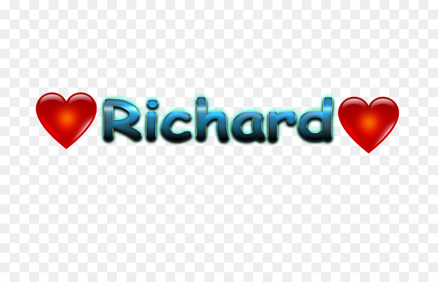 Love Desktop Wallpaper Name Others Png Download 19201200 Free