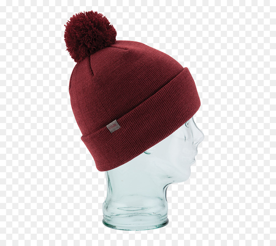 b99f9cf2aac Beanie Hat Blue Knit cap Clothing - beanie png download - 700 799 - Free  Transparent Beanie png Download.